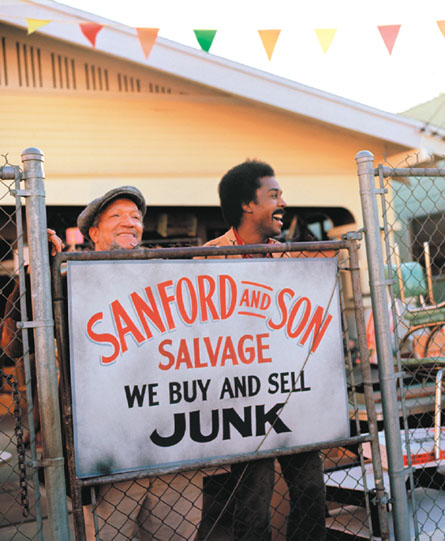 Sanford-and-Son-tv-16