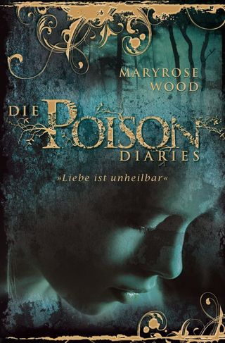 PD German cover