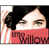 Littlewillow